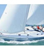 Harmony 47 Custom Toulon French Riviera France