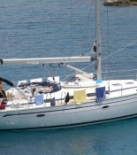 Bavaria 46 Cruiser Portisco Sardinia Italy