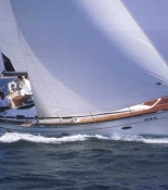 Bavaria 42 Cruiser Lavrio Attica Greece
