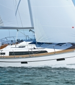 Bavaria 37 Cruiser Alimos Attica Greece