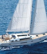 Bavaria Cruiser 56 Alimos Attica Greece