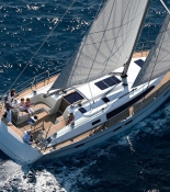 Bavaria 46 Cruiser Alimos Attica Greece