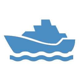 rescue_boat_icon