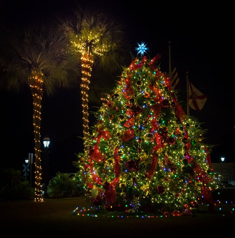 Why Christmas Is The Best Holiday.Why Christmas Cruise Is The Best Way To Celebrate The